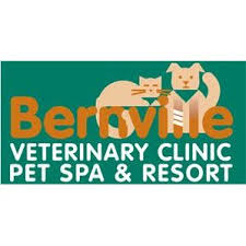 bernville veterinary clinic in bernville pa 7135 bernville rd