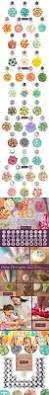 Cakes Decorated With Russian Tips by 174 Best Cake Russian Tips Images On Pinterest Buttercream