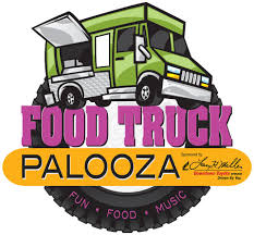 Food Truck Palooza - Home | Facebook 2017 Service Truck Rodeo 31417 Spokane Aquifer Joint Board 844 W Cliff Dr Spokane Cliff House Condominiums 201827537 Arena Seating Chart Monster Map Seatgeek Food Palooza Home Facebook Piackplay A Delivery Of Hope Good Sports Man Killed In North Shooting Kxly Police Searching For Stolen Truck With Handgun Inside On Game Day Normally Packed Venues Feel Like A Ghost Town 1 Dead After Semi Hits School Bus Illinois Simulator Wiki Fandom Powered By Wikia City Council To Reconsider Refighting Equipment Funding