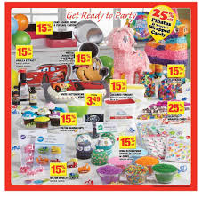 Bulk Barn Flyer May 23 To June 5 Canada 5805 Best Cake Tutorials Images On Pinterest Biscuits Cakes And Cstruction Cake 8 Chocolate Buttercream Icing 35 Flower Cakes Angry Birds Budding Wisdom My Sons Second Birthday Hockey Party Mayahood A Simple Tea Party For Daughters 5th Birthday Just Play Wilton Decorating Book Amazonca Home Kitchen Halloween The Coffin As Seen Cityline Mairlyn Smith Bulk Barn Making It Count Paw Patrol Frugal Mom Eh Gold More By Britney Graf Charlottes 3rd Whats Cooking Planet Byn