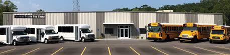 100 Central State Trucking S Bus Sales Inc LinkedIn