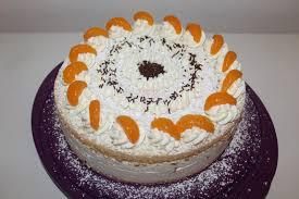 theresas backstube käse sahne torte