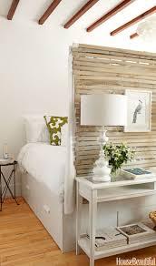 Medium Size Of Kitchenapartment Decorating Ideas Pinterest Small Apartment Kitchen Design