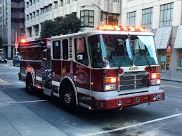100 Fire Truck Pictures The Littler Engine That Could Make Cities Safer WIRED
