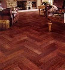 ceramic tile as bedroom wood floor kitchen