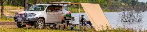 ARB 4×4 Accessories | Awnings & Accessories - ARB 4x4 Accessories Thesambacom Vanagon View Topic Arb Awning Does Anyone Have The Roof Top Tent With Awning Toyota 44 Accsories Awnings 4x4 Style On Oem Rails Page 2 4runner Touring 2500 My 08 Outback Subaru Making Your Own Overland Off Road Arb Youtube Issue Expedition Portal Install Forum Largest