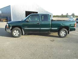 2002 Chevy Silverado 1500 4x4 | We Sell Your Stuff Inc. Auction ... 2002 Chevy Silverado 1500 Picture Of Chevrolet Questions Truck Beds Cargurus 2500 Hd 4x4 Crew Cab For Sale Arlington Summit White Work Regular Silverados Lowered And Slick 2500hd All In The Family Photo Hd Hostile Havoc 2 Suspension Lift Diesel Power Magazine Ls Biscayne Auto Sales Preowned Fuel Maverick Oem Stock Custom 8lug