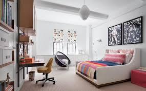 mobilier chambre design mobilier chambre fille idées novatrices qui vous inspireront