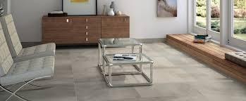 large floor tiles 9301