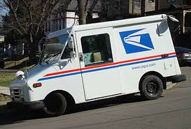 Why The U.S. Postal Service Can Win The Battle For The Same-Day ... How To Track Usps Mail Online Youtube Home Of Direct Logistics Truck Freight Postal Fed Ex Smartpost Opiions Page 4 The Ebay Community Package Wars Postal Service Offers Nextday Sunday Delivery Made An Ornament That Displays Package Tracking Updates Updated Australia Post Regular Pority And Express Probably Dont Handle Lost Packages How I Ruced Them California Wildfires Wont Stop Postman From Delivering Mail Your Goin Bellevue Accident In Our Front Yard Vintage Stamps Are The Coolest Way To Send