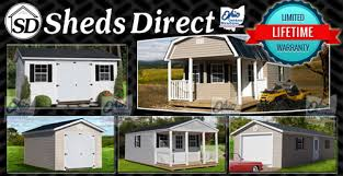 Pre Built Sheds Columbus Ohio by Ohio Outdoor Structures Llc Ohio Outdoor Structures