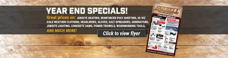 Polished Concrete Houston Tx Advanced Concrete Solutions by Farrell Equipment U0026 Supply Co Inc