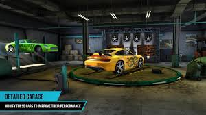 Car Mechanic Simulator Game 3D For Android - Free Download And ... Jonsdman On Twitter Pimp My Rocket League Ride Samurai Https Pimp My Ride Best Of Seasons 3 4 5 Dvd Amazoncouk Xzibit Truck Mechanic Simulator Game For Android Free Download And Schngeninswitzerland 18wheeler Drag Racing Cool Semi Truck Games Image Search Results Car Design Paint Job Amazing For Kids Toddlers Steam Community Guide The Patriots Handbook American Amazoncom Street Playstation 2 Video Games Drift Zone Apk Download Game