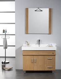 bathroominet stunning guide to selectinginets unfinished lowes