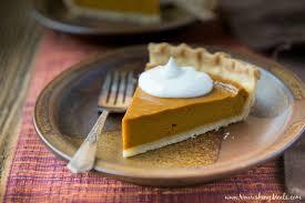 Desserts With Pumpkin Pie Filling by Nourishing Meals My Favorite Pumpkin Pie Recipe Grain Free
