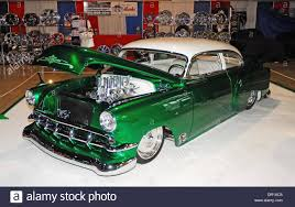 Jan 23, 2009 - Pomona, California, USA - 1954 Chevy Bel Air Coupe ... 1949 Chevy Truck Related Pictures Pick Up Custom 1948 1950 1951 1952 1953 1954 Frame Off Stored 12 Chevy Blue Youtube Ebay Chevrolet Other Pickups Chevrolet 3100 5 Window 136046 Pickup Truck Rk Motors Classic Cars For Sale 3600 Long Bed Pickup Build Raybucks Restoration Project Reg Cab Southern Stored Truck Sale 5window T182 Monterey 2017 Restored Magnusson In 136216