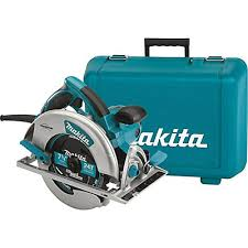 Wet Tile Saw Home Depot Canada by Makita 15 Amp 7 1 4 Inch Magnesium Circular Saw The Home Depot