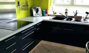 porte de meuble de cuisine sur mesure porte placard cuisine sur mesure porte de cuisine sur mesure