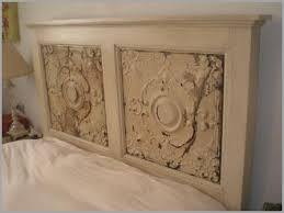 gold tin ceiling tiles 盪 buy ceiling tile ideas decorative ceiling