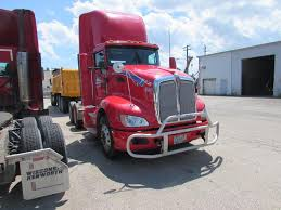 Pre-Owned 2010 Kenworth T660 Semi-Tractor Near Milwaukee #41381 ... Preowned Trucks Sherwood Freightliner Sterling Western Star Inc Buy Used Pickup Cheap Elegant Pre Owned 1999 Toyota Ta A Chevrolet 2018 Cventional 2017 Terex Launches Website To Trade Used Trucks Machinery Pmv For Sale Truck Second Hand Gmc Columbus Ohio Inspirational For Sale New Cars Find Awesome Lincoln Me Vehicles Chevy 2008 Silverado 1500 Lt Younger Toyota We Have Certified Preowned Ford Car Specials Davenport Dealer In Ia Dodge Heavy Duty 2003 2009 Ram 2500 3500 In Hattiesburg Ms
