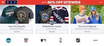 Latest] Fanatics Coupon Codes December2019- Get 60% Off Sitewide Overwatch League Lands Major Merchandise Deal With Fanatics Total Hockey 10 Off Coupon Philips Sonicare Code Macys April 2018 Off Bug Spray Coupons Canada Brick Loot May 15 Coupon Code Subscription Box Latest Codes December2019 Get 60 Sitewide The 4th Be With You Sale All Best Lull Mattress Promo Just Updated 20 2019 Checksunlimited Com Markten Xl Printable Zaful 50 Its Back Walmart Coupons Are Available Again