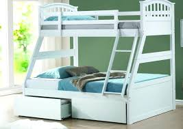 Ikea Full Loft Bed by Bedding Bunk Beds Loft Ikea Bed Metal Instructions Imageikea