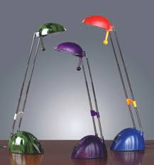 halogen desk l ikea desk design ideas