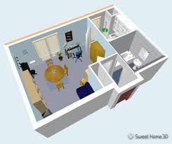 sweet home 3d galerie