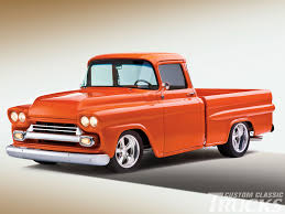 Pictures Chevrolet Classic Truck Automobile Classic Chevrolet 5window Pickup For Sale Elegant Trucks Parts 7th And Pattison When Searching 1 Mix And Thousand Fix Chevy Pickups Calendar 2018 Club Uk 1972 C10 Id 26520 1965 Classic Stepside Pickup Truck Stored Beautiful Ez Chassis Swaps Pic Of Old Trucks Free Old Three Axle Truck___ Wallpaper 1955 Stepside Lingenfelters 21st Century Brothers Truck Show Vintage Hot Rod Youtube