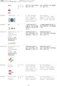 si鑒e axa si鑒e social axa 100 images rpt registered syn pdf 詹氏書局