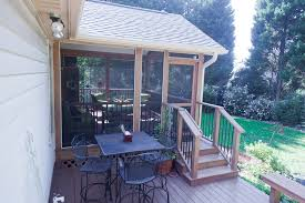 Screened Porch Addition | Solid Construction Open Covered Porches Dayton Ccinnati Deck Porch And Southeastern Michigan Screened Enclosures Sheds Photo 38 Amazingly Cozy Relaxing Screened Porch Design Ideas Ideas Best Patio Screen Pictures Home Archadeck Of Kansas City Decked Out Builders Overland Park Ks St Louis Your Backyard Is A Blank Canvas Outdoor The Glass Windows For Karenefoley Addition Solid Cstruction