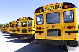100 Truck Accident Lawyer Philadelphia PA School Bus S Fellerman Ciarimboli