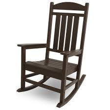 100 Black Outdoor Rocking Chairs Under 100 Outdoor Dundee Gardens