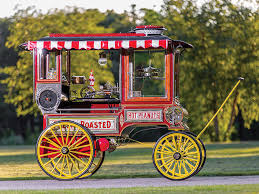 Cretors Sidewalk Popcorn Wagon - Revivaler 1912 Ford Model T Popcorn Truck For Sale Classiccarscom Cc1009558 This Cute Lil Popcorn Truck Is Ready U Guys Outside Now On 50th New York April 24 2016 Brooklyn Stock Photo Royalty Free 4105985 A Kettle Corn Nyc At The Road Side Lexington Avenue Congresswoman Serves Up To Hlight Big Threat Flat Style Vector Illustration Delivery Rm Sothebys 1928 Aa Cretors With Custom Image 1572966 Stockunlimited The Images Collection Of Food Tuck Gourmet Missing Mhattan Discover Guide To Indie Sixth During One First