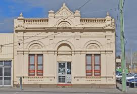 100 Small Warehouse For Sale Melbourne 8 Historic Commercial Buildings That Are On The Market Right Now