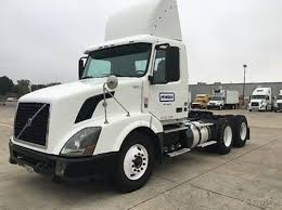 Volvo Service Trucks / Utility Trucks / Mechanic Trucks For Sale ... 2016 Nissan Titan In Baton Rouge Louisiana All Star Ford F350 Pickup Trucks In For Sale Used On 2015 Caterpillar 303e Cr Mini Excavator For Sale Cat Sudden Impact Racing Suddenimpactcom Lifted Cars Dons Automotive Group Monroe Locations Monroe La Bruckners Volvo Service Utility Mechanic Craigslist New Orleans Popular And By Bayou Overhead Door Installation Repair West Ruston