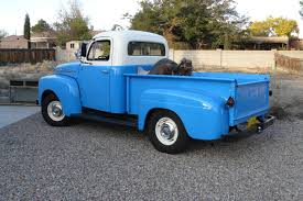 F1 Fender Question - Ford Truck Enthusiasts Forums Elliot 57 Ford Pickup File1950 Ford F1 Pickup Truckjpg Wikimedia Commons 1957 F100 Stepside Boyd Coddington Wheels Truckin Magazine Ford F100 Google Search Cars Pinterest Trucks Mercury M100 And 1953 Chevrolet 1948 Trucks Hot Rod 1959 Bagged Lowrider Youtube 1958 Edsel Ranchero Custom Truck Autos Antiguos Tractor Valenti Classics 56 Build Lsansautoclubps4
