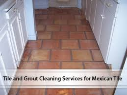 mesa tile grout cleaning services desert tile grout care