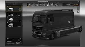 MAN LONELINE Small Updated Interior | ETS2 Mods | Euro Truck ... Daf Xf Truck Interior Ats Mod For American Simulator Interiors Freightliner Inspiration Design Video Dailymotion Volkswagen Cstellation 25370 Interior V10 130x Truck Mod Sit Tight In The Truck Scania Group 1937 Chevy Custom Interiorhot Rod By Glenn Tesla Electric Semi Coming 20 Youtube Youtuber Takes Us Inside The Cabin Of Nicest Best Image Kusaboshicom 2016fdf150picetruckinriortechnology Fast Lane Bollinger Shows Off Its Allelectric Trucks Mercedesbenz Future 2025 Concept Car Body