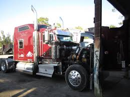 100 Repo Trucks Kenworth Truck Bank S For Sale Special Lender Financi Flickr