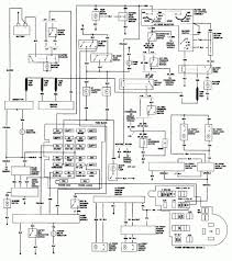 1993 Chevy Truck Ignition Wiring Diagram Together With 1993 Chevy ... 1993 Chevy 1500 Ac Wiring Diagram 93 Suburban Repair Guides Diagrams Autozone Com New Gmc Truck Diy 72 Inspirational Elegant Power Window Chevy Cheyenne 4x4 Sold Youtube Chevrolet Ck Questions It Would Be Teresting How Many Electrical Only In Silverado Fuse Box 1991 Beautiful Lovely Pickup Z71 Id 24960 Cheyenne 80k Mileage Garaged