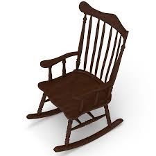 Rocking Chair Red Cherry 3D Model $8 - .max .obj .fbx .c4d ... Modern Baby Girl Nursery Ideas Solid Wood Rocking Chair Cherry Slab Seat Sewing Rocker Or And 50 Similar Items Pin By Cannons Online Auctions Llc On Cherry Wood Amish Bentwood Rocking Chair Augustinathetfordco Windsor Mfg Harden Stickley Mission Catalog At Sheffield Fniture Interiors Wooden Rocker Rinomaza Design Childrens Thebookaholicco Wooden Chairs New
