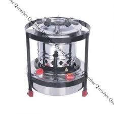 kerosene wick stove archives queenbee industries exim