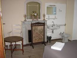 chambre hote piana maison d hôtes san pedru chambres d hôtes piana