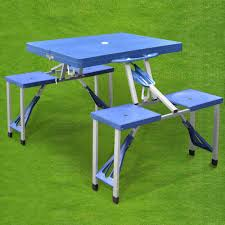 FOLDING CAMPING TABLE ALUMINIUM PICNIC PORTABLE PARTY BBQ ... Fold Up Camping Table And Seats Lennov 4ft 12m Folding Rectangular Outdoor Pnic Super Tough With 4 Chairs 120 X 60 70 Cm Blue Metal Stock Photo Edit Camping Table Light Togotbietthuhiduongco Great Camp Chair Foldable Kitchen Portable Grilling Stand Bbq Fniture Op3688 Livzing Multipurpose Adjustable Height High Booster Hot Item Alinum Collapsible Roll Up For Beach Hiking Travel And Fishing Amazoncom Portable Folding Camping Pnic Table Party Outdoor Garden