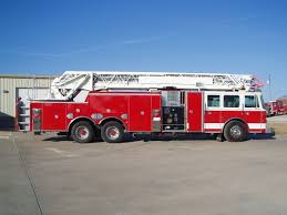 1997 Pierce Arrow Ladder | Aerial Ladder | Fire Apparatus Pin The Ladder On Fire Truck Party Game Printable From Chief New Now In Service Spokane Valley Leadingstar Car Toys Children Inertial Aerial Smeal 6x6 Engines And Pinterest Photos Towers Inc Seattle Rosenbauer Trucks Engine Wikipedia 13 Assigned To West Fileimizawaeafiredepartment Hequartsaialladder 1952 Crosley Kiddie Hook Suppliers Turning Radius Youtube