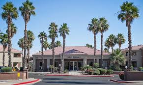 Palm Terrace Apartments Rentals Chandler AZ