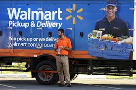 Wal-Mart Plans Further Cost Cuts As Competition With Amazon ... Walmart Doubles Spending In Battle For Truckers Transport Topics Driver Found With Bodies Truck At Texas Lived Louisville Walmart Plans Further Cost Cuts As Competion With Amazon Top Trucking Salaries How To Find High Paying Jobs Driving Jobs Video Youtube Help Wanted 86000 Pay And 1500 Bounties New Deaths Ctortrailer San Antonio Parking Lot Ride Along Allyson One Of Walmarts Elite Fleet Truck Drivers 9 The Highest 2019 You Should Know About Piloting Delivery Uber Lyft Deliv