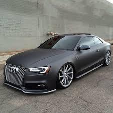 ◇ Visit MACHINE Shop Café ◇ ❤ Best of Audi MACHINE