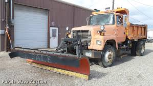 1993 Ford L8000 Dump Truck | Item DD1378 | SOLD! February 7 ... Peterbilt 357 Dump Trucks For Sale Used On Buyllsearch Platform Bodies Knapheide Website In Nc Craigslist Best Truck Resource Equipmenttradercom Chevroletgmc 1967 Chevrolet C50 Dump Truck Youtube Original 1941 Autocar U2044 4x4 Wwii Coe Complete 50 Awesome Landscape For Pictures Photos 1946 Ford Flatbed The Hamb Heavy Duty Dealership Colorado American Historical Society Eastern Surplus